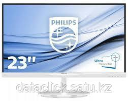 "23"" PHILIPS 234E5QHAW, фото 2"
