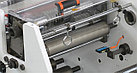 Бобинорезальное оборудование Rhyguan WON-420 - высокоскоростной сервоприводный аппарат, фото 2