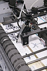 Фальцевальная машина SHOEI MINI VARABLE SM44-7KTT, фото 4