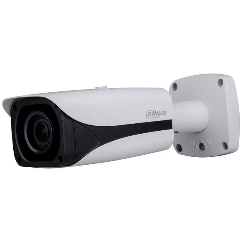 Камера Dahua IPC-HFW5431EP-Z WDR ECO-SAVVY 3.0
