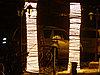 Ленты светодиодные 220 в. В ПВХ оболочке  LED лента SMD 5050, RGB, фото 3