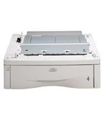 HP Q1866A Автоподатчик для принтеров LaserJet 5100 серии