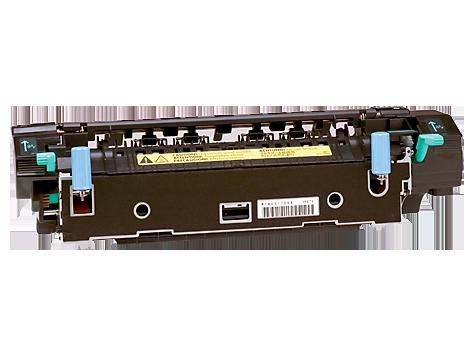 HP Q3677A Комплект термического закрепления для Color LaserJet 4650