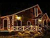 Ленты светодиодные 220 в. В ПВХ оболочке  LED лента SMD 5050, RGB, фото 6