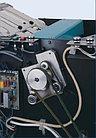Фальцевальная машина Introma FK 400S, фото 2