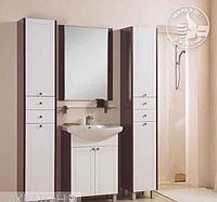Мебель для ванной комнаты Акватон Альпина
