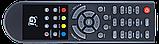 GI HD SLIM combo, фото 2
