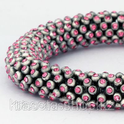 Женский браслет BERENICE