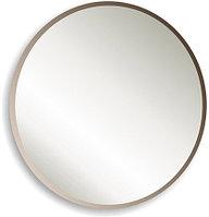 """Зеркало """"Континент"""" Ринг 500х690, фото 1"""