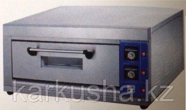Шкаф пекарский промышленный 1-секционный электрический ZH-20С