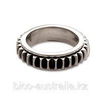 Кольцо Mechanical Twist
