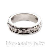 Кольцо Outback