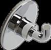Крючок Fixsen Round FX-92105 одинарный
