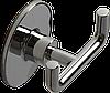 Крючок Fixsen Round FX-92105A двойной