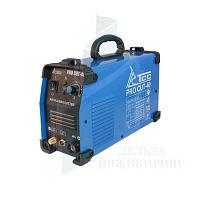 Сварочный аппарат для воздушно-плазменной резки ТСС PRO CUT-40