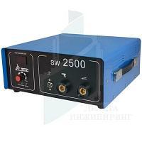 Аппарат конденсаторной сварки ТСС PRO SW-2500