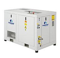 Компрессоры  электрические LKV 37 MI