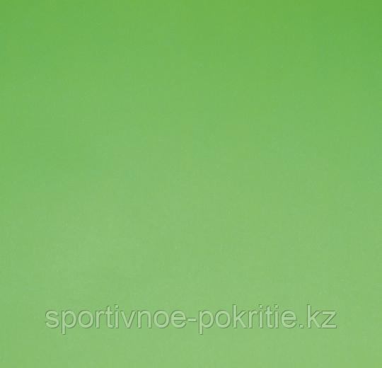 Спортивное покрытие Forbo 6mm