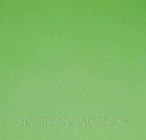Спортивное покрытие Forbo 6mm, фото 2