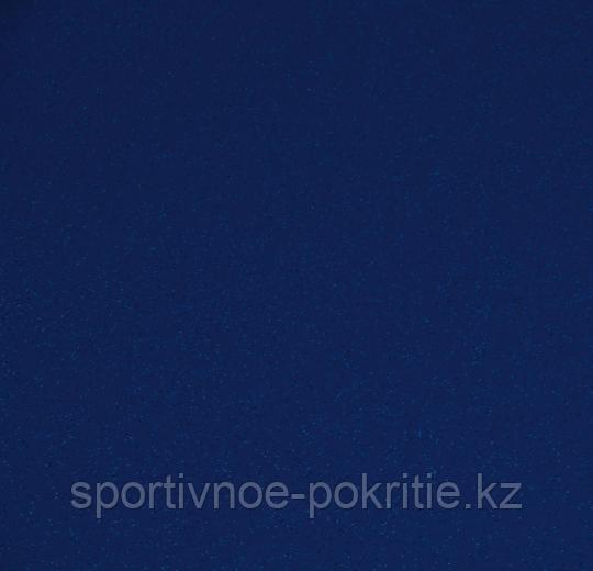 Спортивное покрытие Forbo 4.3 mm