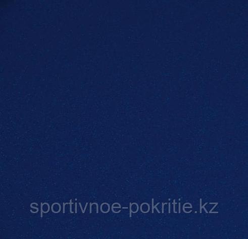 Спортивное покрытие Forbo 4.3 mm, фото 2