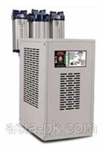Осушитель воздуха COMPAC - 2600