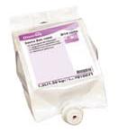 Концентрированное моющее средство с дезинфицирующим эффектом Suma Bac Conc D10 Артикул 7010071