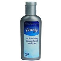 Дезинфецирующее средство без спирта (катридж 1,2 л) Luxury Foam Non-alcohol sanitizer Cassette 6353