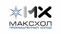 ТОО «МаксХол»