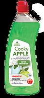 Моющее средство для мытья посуды вручную Cooky 1 л с ароматом яблока от Prosept-Просепт