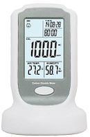 AMF062 Анализатор качества воздуха CO2