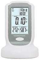 AMF061 Анализатор качества воздуха на наличие формальдегида