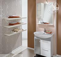 Мебель для ванной комнаты Акватон Альтаир