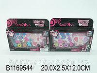 """Косметика """"Monster High"""" В1169544"""