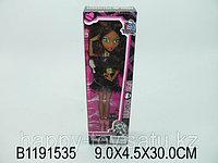 """Кукла """"Monster High"""" В1191535"""
