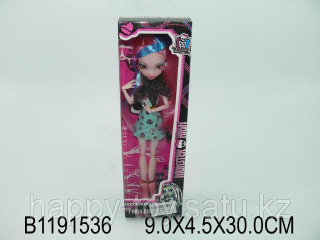 """Кукла """"Monster High""""В1191536"""