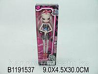 """Кукла """"Monster High"""" В1191537"""