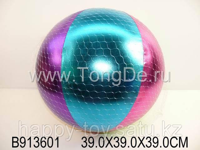 Мяч В913601