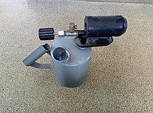 Лампа паяльная ПЛ80-1,5-01