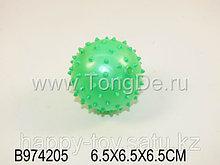 Мяч В974205
