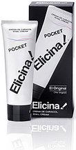 Elicina - крем из экстракта улитки 20 мл