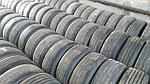 Требования к каркасам бескамерных шин для восстановления