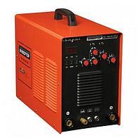TIG Инверторные аппараты для аргонодуговой сварки неплавящимся электродом