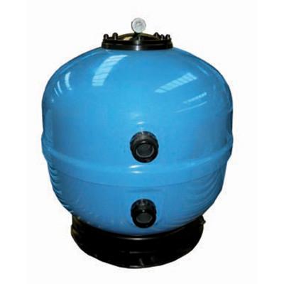 Фильтр песочный для бассейна IML 350
