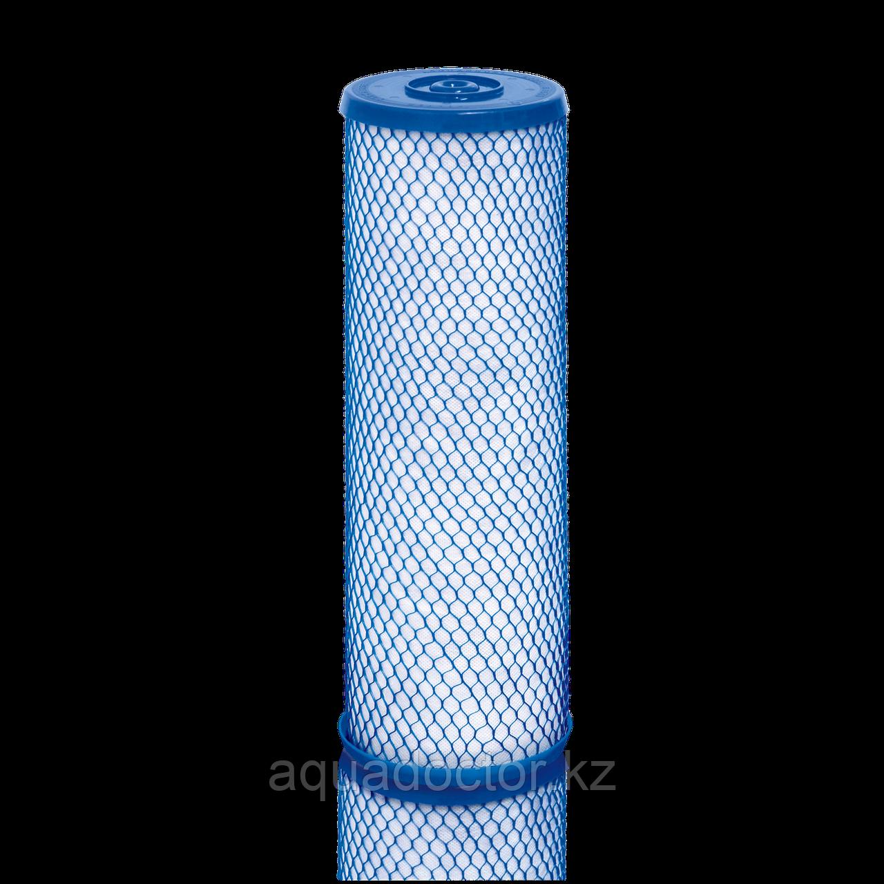 Модуль сменный фильтрующий В 150 плюс