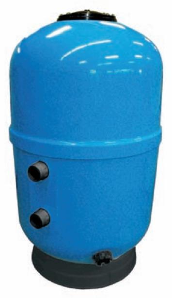 Песочный фильтр для бассейнов, LISBOA 500