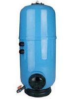Фильтр для бассейна NILO 500