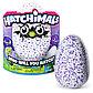 Интерактивная игрушка Hatchimals - Дракоша, синий / фиолетовый, фото 9