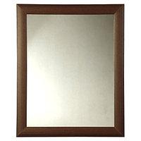 """Зеркало """"Континент"""" Симфония  500х950 , фото 1"""