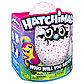 Интерактивная игрушка Hatchimals - Пингвинчик, розово-желтый / розово-белый, фото 7
